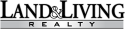 Land & Living Realty